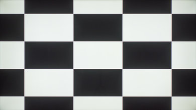 LG UH5500 Checkerboard Picture