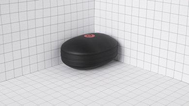 Beats Studio3 Wireless Case Picture
