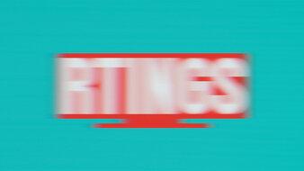 LG 27GL650F-B Motion Blur Picture