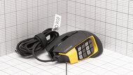 Corsair Scimitar Pro RGB Portability picture
