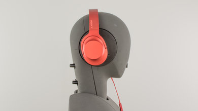 Sony MDR-100AAP/h.ear on Side Picture