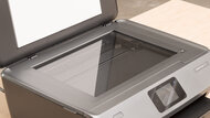 HP ENVY Photo 7155 Scanner Flatbed Picture