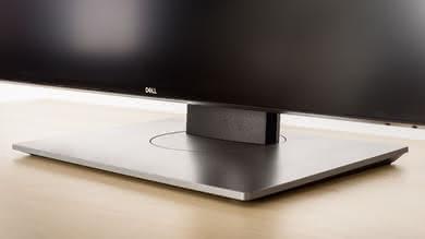Dell U2718Q Stand picture