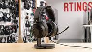 Razer Kraken Pro V2 Design Picture