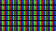 Samsung Q80T QLED Pixels Picture