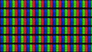Samsung Q80/Q80T QLED Pixels Picture