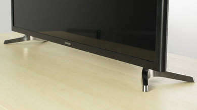 Samsung M5300 Stand Picture