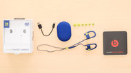 Beats Powerbeats3 Wireless In the box Picture