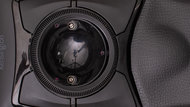 Kensington Expert Mouse Wireless Trackball Sensor picture