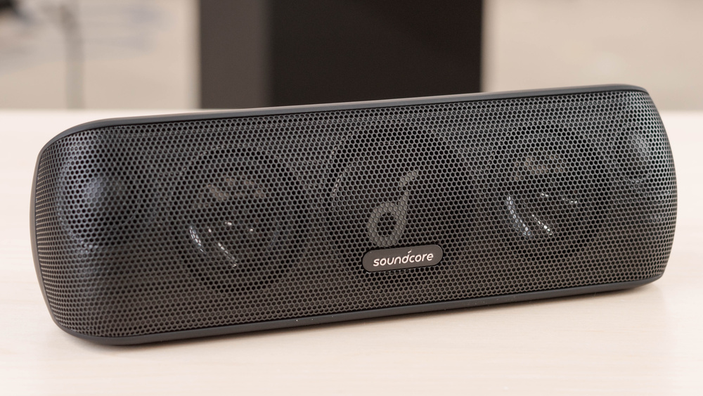 Anker Soundcore Motion+ Picture