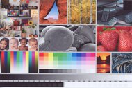 Canon PIXMA TS5320 Side By Side Print/Photo