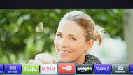 Vizio D Series 1080p 2017 Smart TV Picture