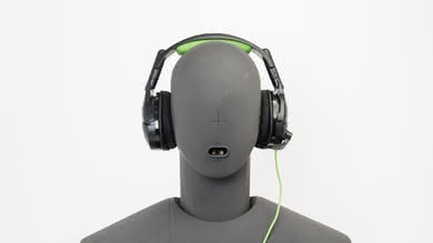 Turtle Beach Stealth 300 Front Picture