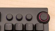 Razer BlackWidow V3 Pro Extra Features
