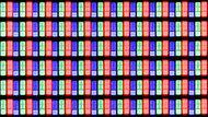 Samsung Q8C/Q8 QLED 2017 Pixels Picture