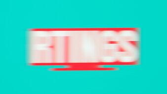 Dell U3219Q Motion Blur Picture