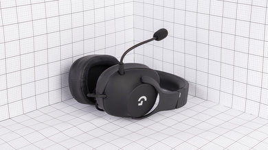 Logitech G Pro Gaming Headset Portability Picture