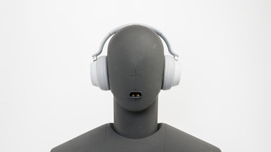 Microsoft Surface Headphones Front Picture