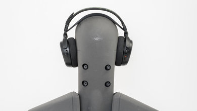 SteelSeries Arctis 9X Wireless Rear Picture