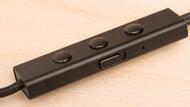 Razer Hammerhead USB-C ANC Controls Picture