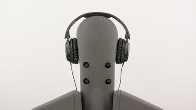 Panasonic RP-HC200 Rear Picture