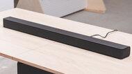 Vizio V Series V21-H8 Style photo - bar