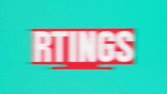 Nixeus EDG 34 Motion Blur Picture