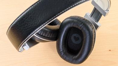 Polk Audio Buckle Comfort Picture
