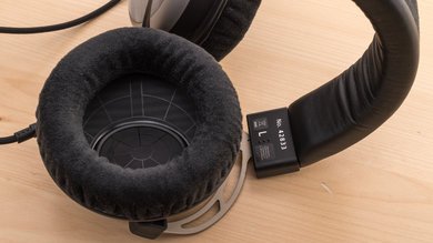 Beyerdynamic T1 2nd Generation 2016 Comfort Picture