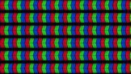 LG SM9000 Pixels Picture