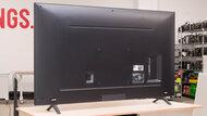 LG NANO75 2021 Back Picture