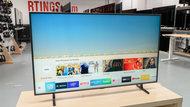 Samsung RU8000 picture