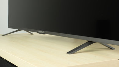 Element Fire TV Stand Picture
