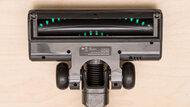 Wyze Cordless Vacuum Build Quality Picture