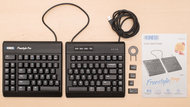 Kinesis Freestyle Pro Bundle Picture