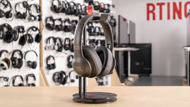 JBL Everest 710 Review