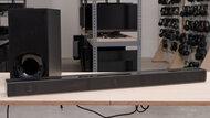 Sony HT-Z9F Design