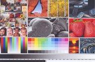 HP ENVY Pro 6455 Side By Side Print/Photo