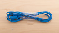 Koss Porta Pro Wireless Cable Picture