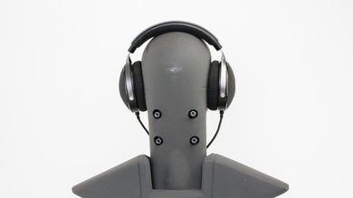Focal Elear Rear Picture