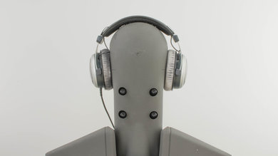 Beyerdynamic DT 880 Rear Picture