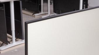 Dell UltraSharp U2721DE Borders Picture