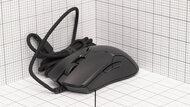 Razer Viper 8KHz Portability picture