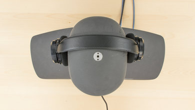 Grado SR80e Top Picture