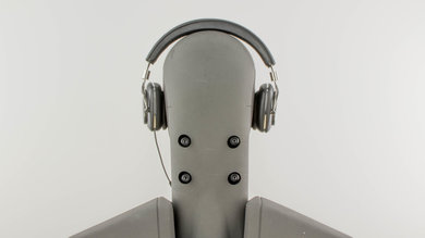Bowers & Wilkins P5 S2 Rear Picture