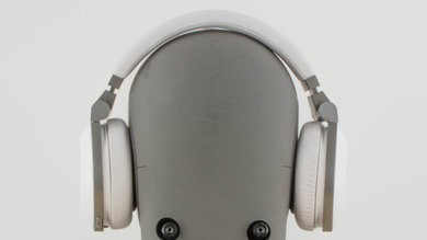 JBL E50BT Stability Picture