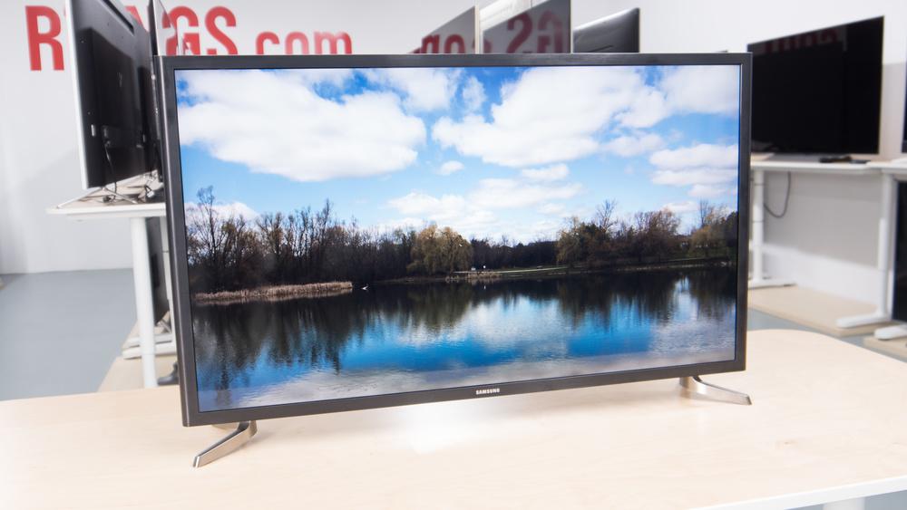 Samsung M5300 Design Picture