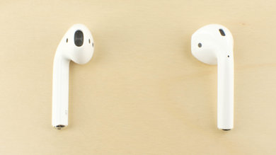 Apple AirPods Comfort Picture