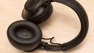 JBL CLUB ONE Wireless Comfort Picture