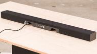 Samsung HW-A450 Back photo - bar